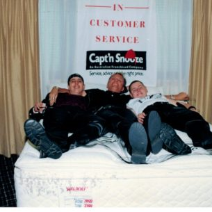 1997 SGLBA Business & Lifestyle Expo 4th October 10 (7 of 39)