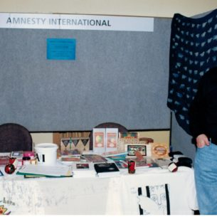 1997 SGLBA Business & Lifestyle Expo 4th October 12 (8 of 39)