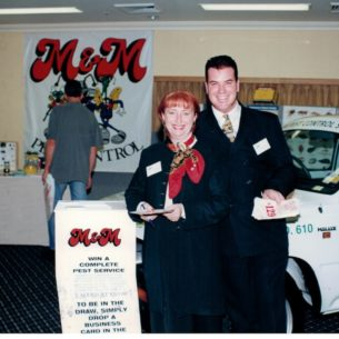 1997 SGLBA Business & Lifestyle Expo 4th October 18 (14 of 39)