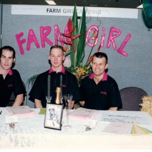1997 SGLBA Business & Lifestyle Expo 4th October 23 (18 of 39)