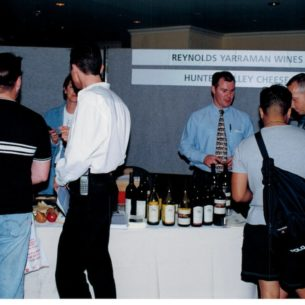 1997 SGLBA Business & Lifestyle Expo 4th October 38 (30 of 39)