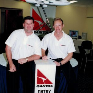 1997 SGLBA Business & Lifestyle Expo 4th October 49 (37 of 39)