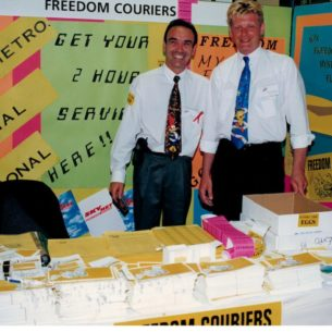 1997 SGLBA Business & Lifestyle Expo 4th October 8 (5 of 39)