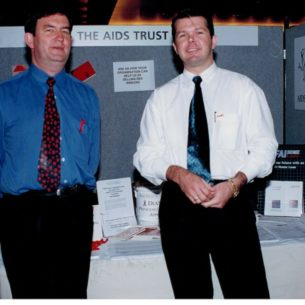 1997 SGLBA Business & Lifestyle Expo 4th October 9 (6 of 39)