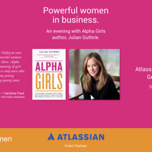 FEATURED IMAGE Alpha Girls Julian Guthrie 1200x630pxl