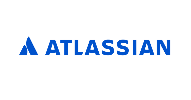 atlassian_logo 800×420