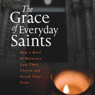 cover_saints_332x500