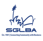 LOGO SGLBA 2019 for GMAIL SIgnature ONLY