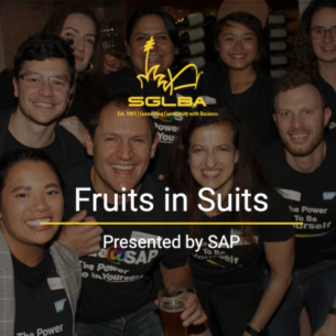 201908 Fruits in Suits Featured Image 1200x675