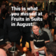 FEATURED IMAGE Fruits August 2019 1200x675