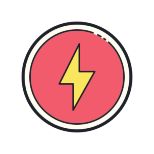 icons8-lightning-bolt-400