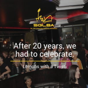 20191004 FEATURED IMAGE Lemons with a Twist 20th Birthday 1200x675