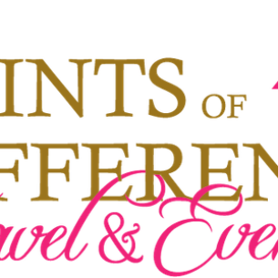 LOGO Point of Difference and Events Adam Bold