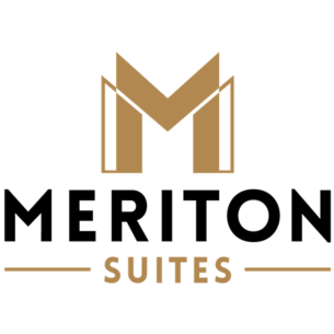 20191121 Stacked - Meriton Suites - 600pxl