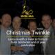 201912 Christmas Twinkle Featured Image 1200x675pxl