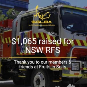 20200116 FEATURED IMAGE NSW RFS Donation 1200x675pxl