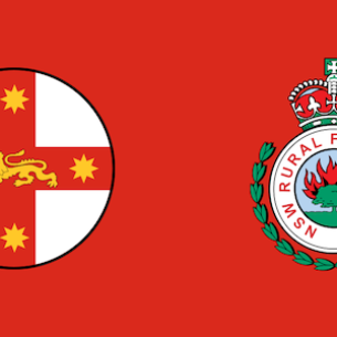Flag_of_the_New_South_Wales_Rural_Fire_Service 600x300