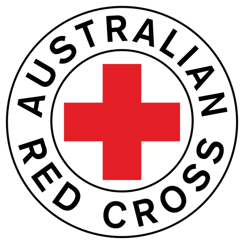 LOGO Australian Red Cross 500x500