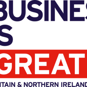 BUSINESS is GREAT FlagBritish Consulate General Sydney 697x407pxl