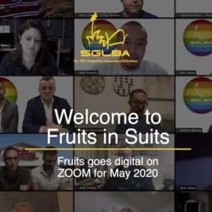 20200521-FEATURED-IMAGE-Fruits-in-Suits-1200x675pxl