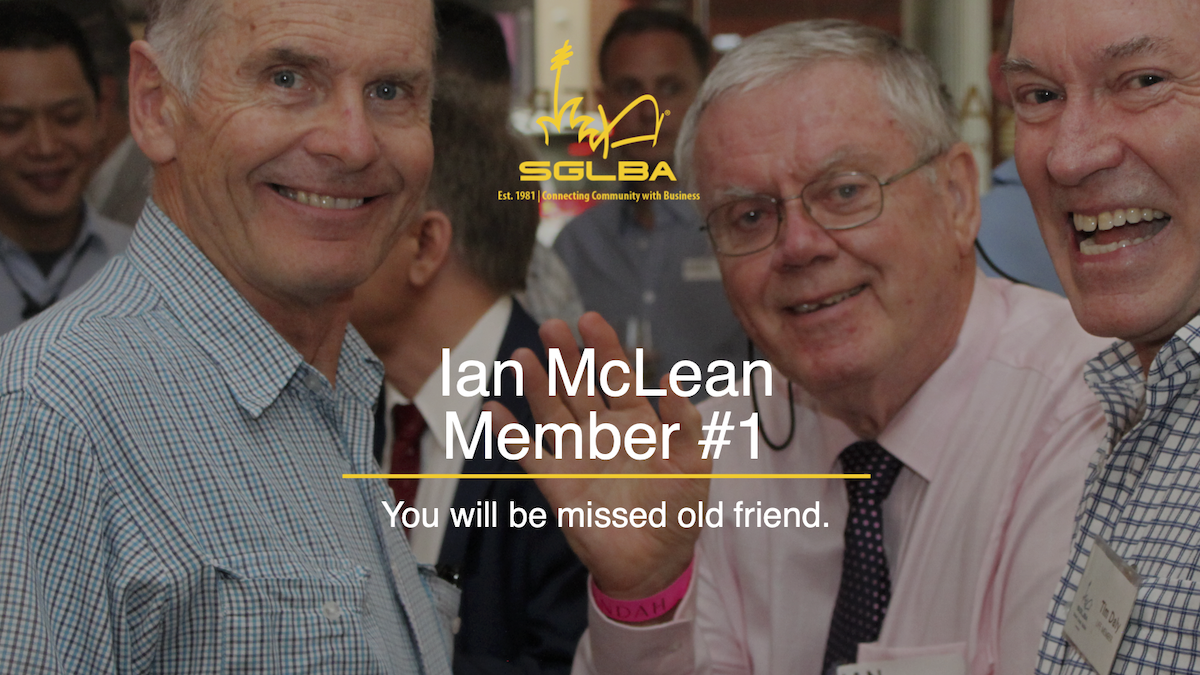 20200812 Featured Image Ian McLean RIP 1200x675