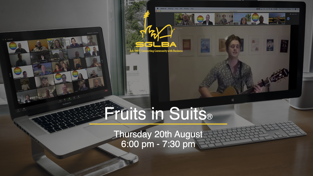 20200819 FEATURED IMAGE Fruits in Suits ZOOM 1200x675