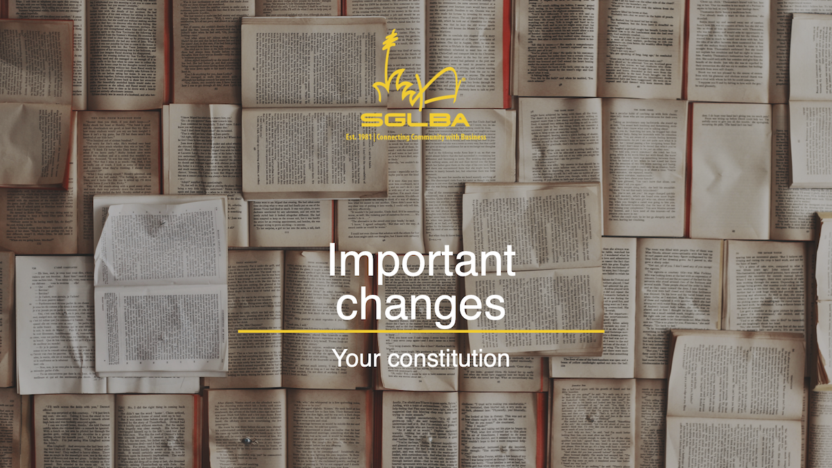 20200825 Featured Image Constitution Changes 1200x675pxl
