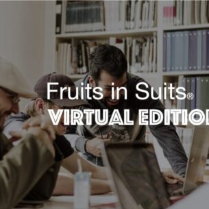 BANNER-Fruits-in-Suits-COS-Logo-2160x1080-1