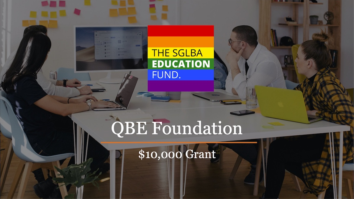 20200114-Featured-Image-GRANT-QBE-Foundation-1200x675pxl-v2