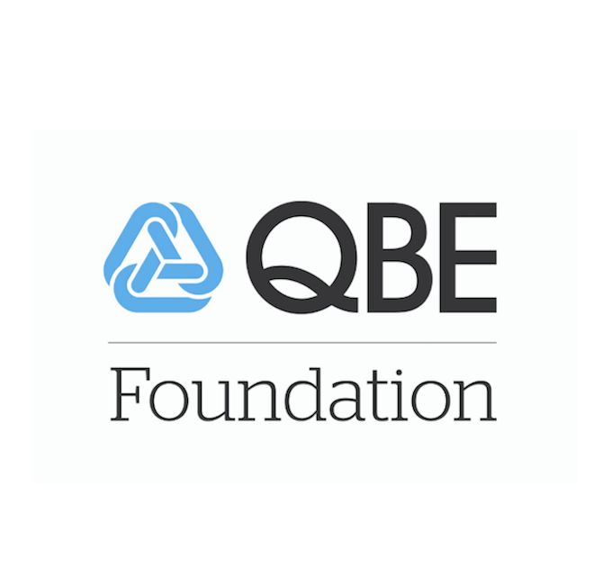 LOGO QBE Foundation SQUARE 680x650