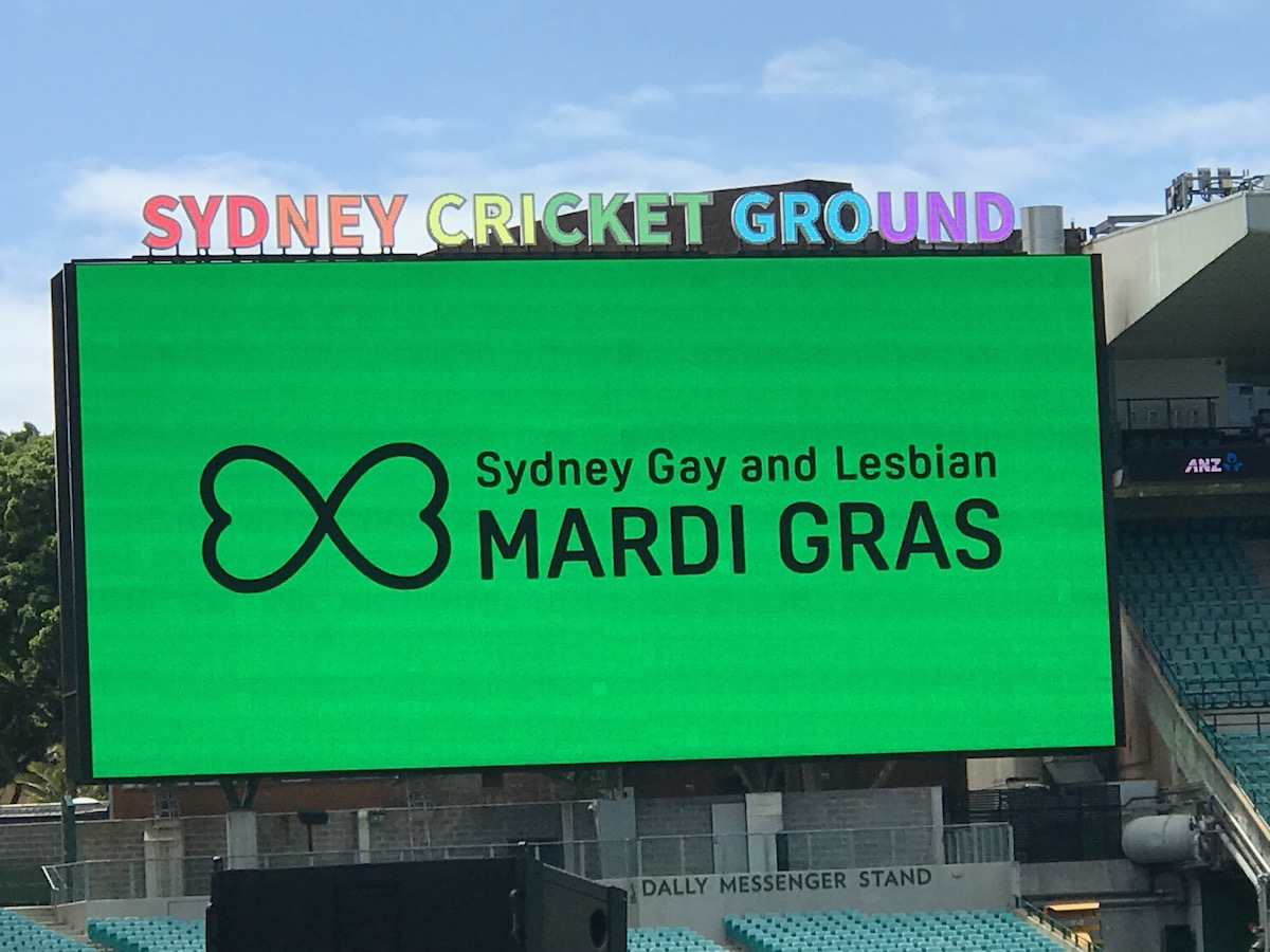 20201108 2021 Mardi Gras Announcement at the SCG 002