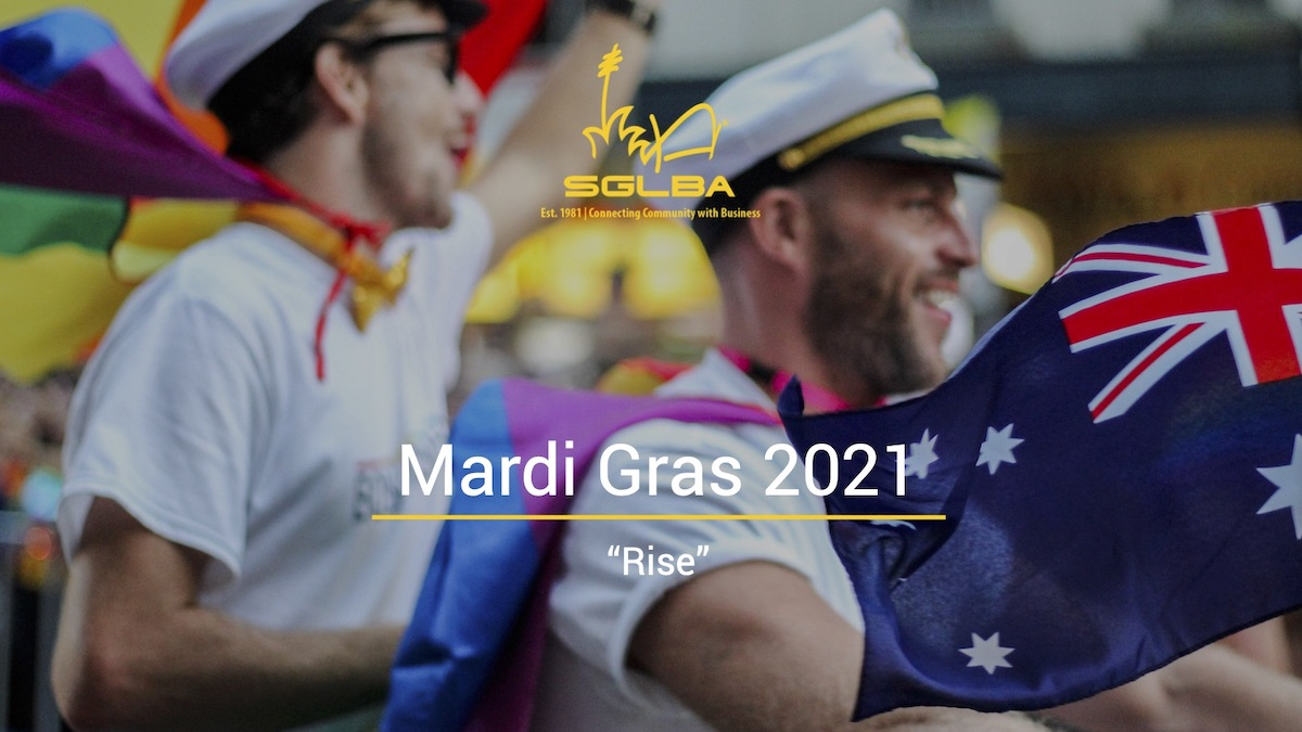 FEATURED-IMAGE-Mardi-Gras-2021-Announcement-1200x675pxl