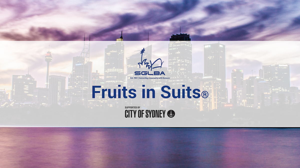 FEATURED IMAGE Generic Fruits in Suits 2021 1200x675pxl