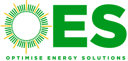 LOGO OES Optimise Energy Solutions 442x210pxl