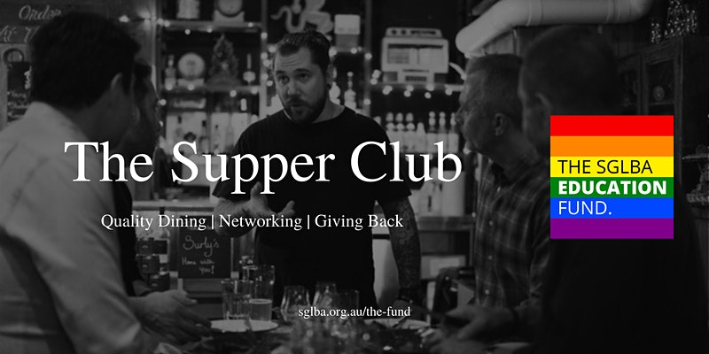 20210331 The Fund Supper Club Hero Image 800x400